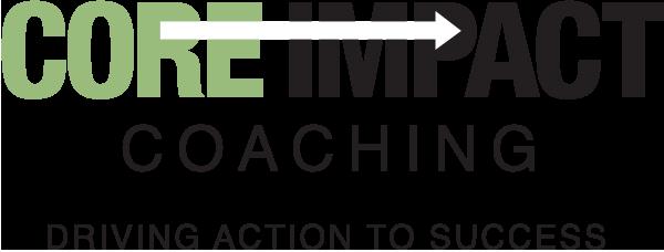Core Impact Coaching
