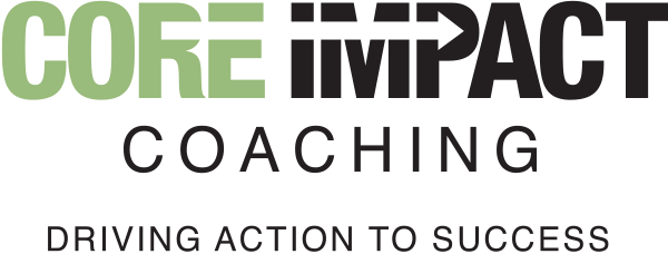 Core Impact Coaching