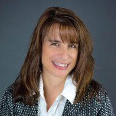 Jeannie Phillips, PhD