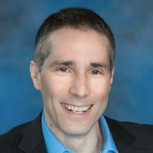 Jeff Kaplan, PhD