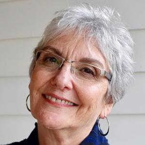 Ann Huttner