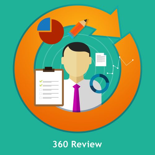 360 Review